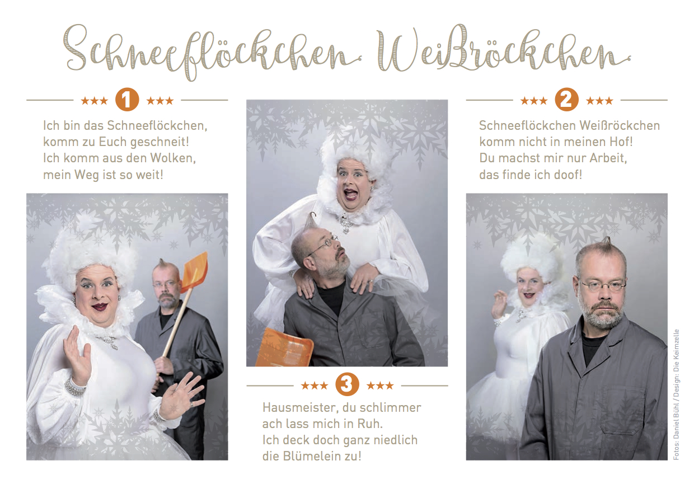 Winterkarte 2015